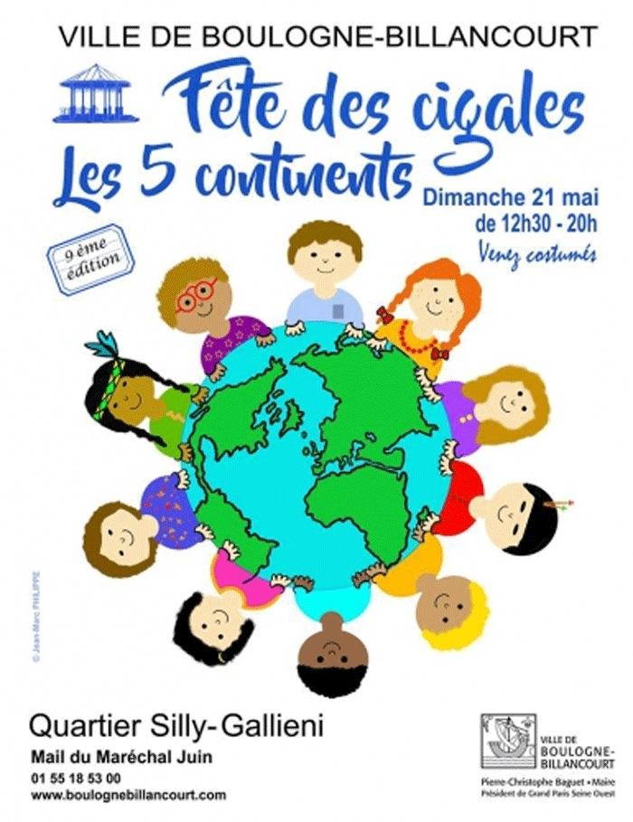 2017-affiche-boulogne-billancourt