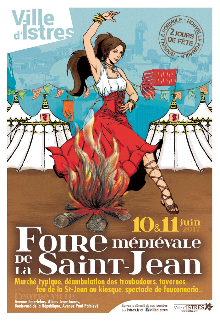 2017-affiche-istres
