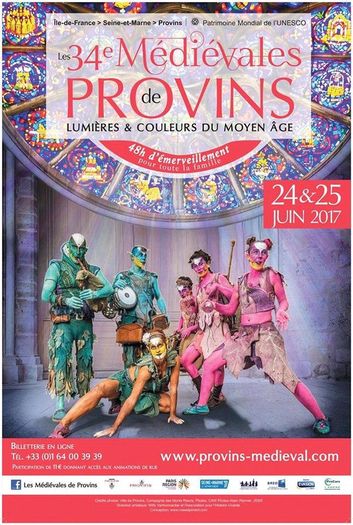2017-affiche-provins