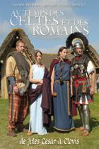 edition-magazine-celtes-romains