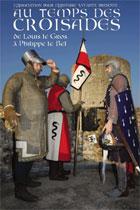 edition-magazine-croisades