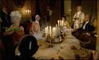 L'Histoire en Cuisine, Tables des Lumières