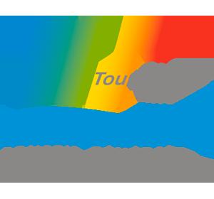 Logo Conseil Général 37