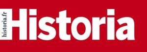 partenaires-magazine-historia